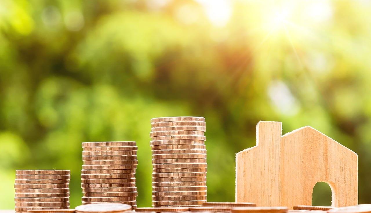 Jak zarabiać na nieruchomościach. Odpowiadamy Flip czy Flap?