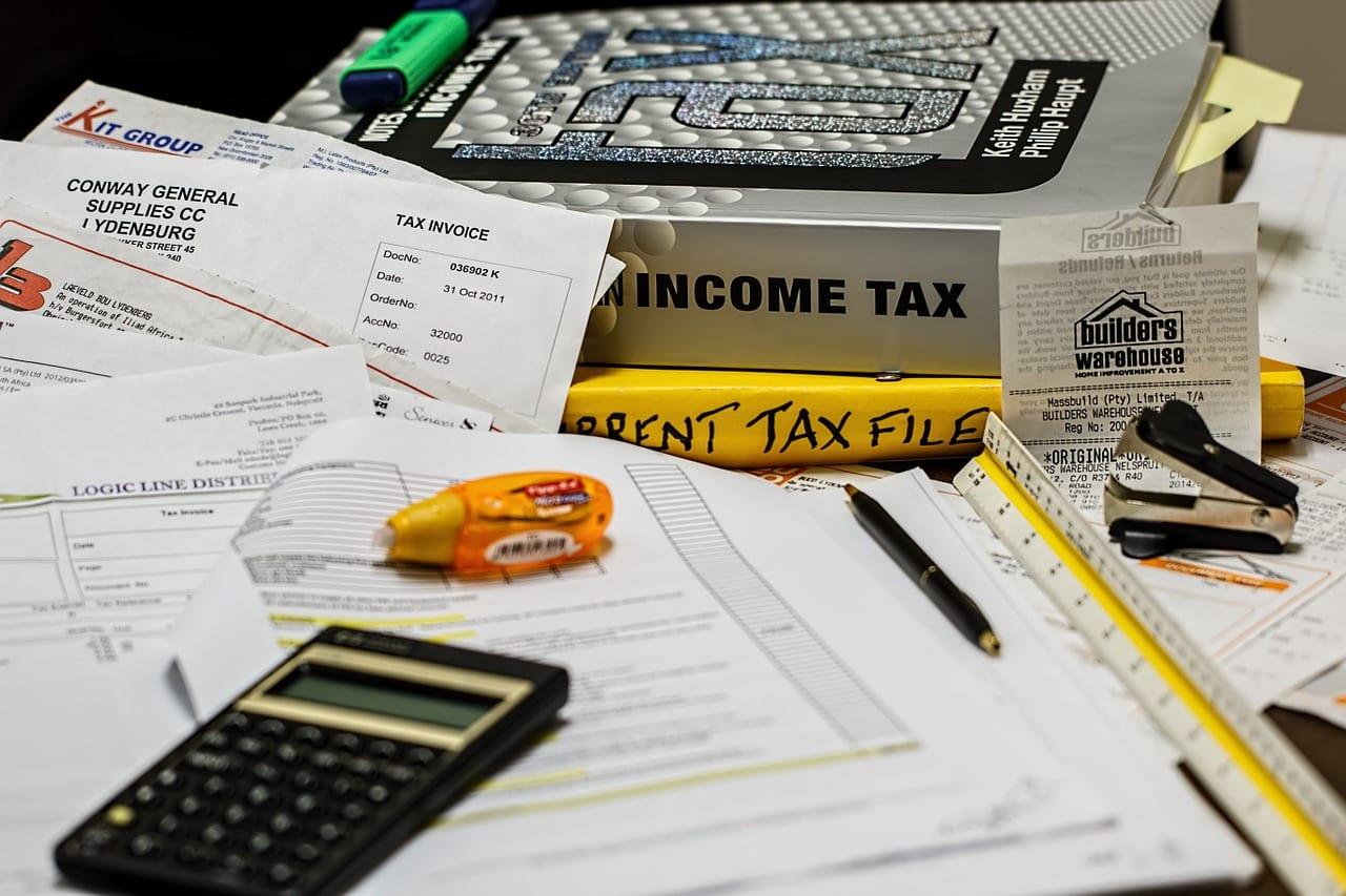 Jaki podatek od sprzedaży nieruchomości – zmiany w 2019 roku