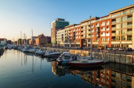 Inwestycja w nieruchomości w Trójmieście- czy to się jeszcze opłaca?