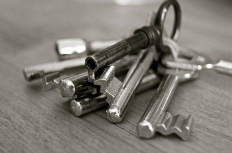 Pomysł na inwestycję – podział domu na lokale mieszkalne. Jak to zrobić?