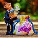 Podatek katastralny - kiedy w Polsce