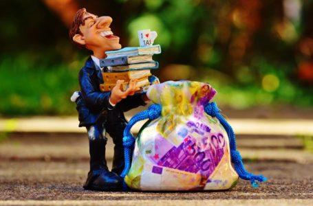 Podatek katastralny – czy pojawi się w Polsce?