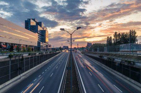 Co dalej z polskimi ekspresówkami – drogi do oddania w latach 2019-2020