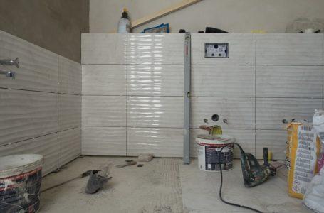 Usługi budowlane – z fakturą czy bez faktury, plusy i minusy