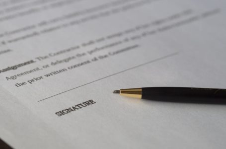 Jak wypowiedzieć umowę najmu – poradnik z omówieniem przypadków