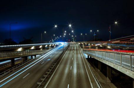 Kierowcy mogą już korzystać z południowej obwodnicy Olsztyna