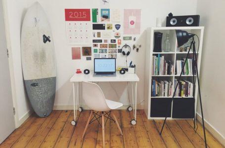 Jak zarobić więcej na mieszkaniu, czyli wynajem na pokoje
