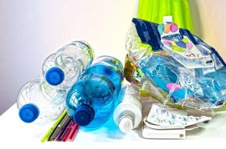 Nowe wyższe opłaty za wywóz śmieci – Jakie będą i dlaczego się zmieniają