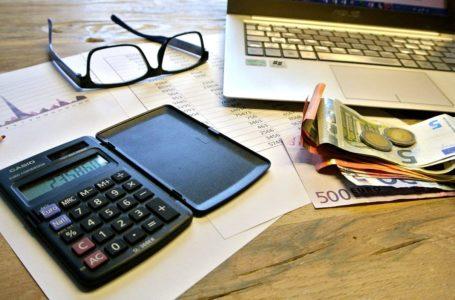 Czy darowizna od rodziców jest zwolniona od podatku?