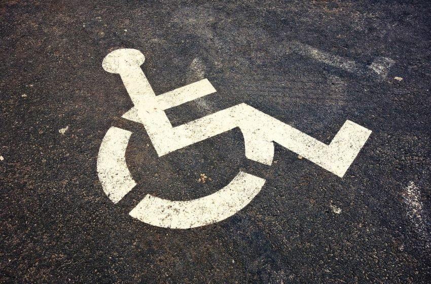 ile miejsc dla niepełnosprawnych musi zapewnić developer