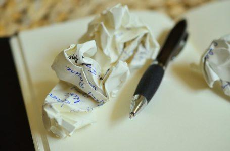 Protokół zdawczo – odbiorczy mieszkania podczas jego wynajęcia