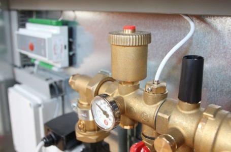 Ile kosztuje instalacja w domu pompy ciepła – Czy warto?