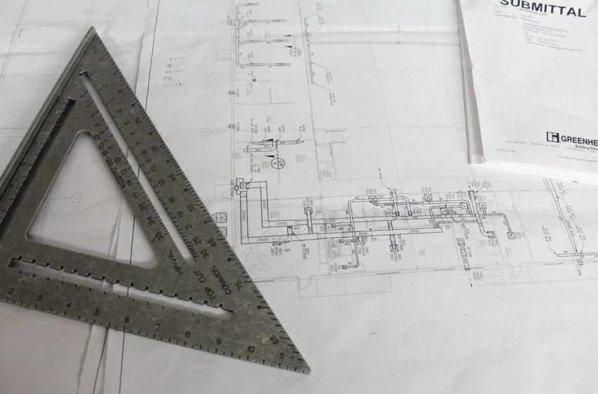 Jak uzyskać pozwolenie na budowę