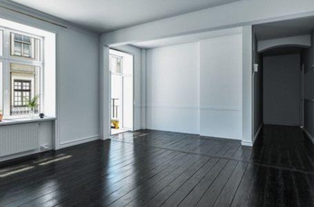 Myślisz o zakupie mieszkania w Krakowie? Sprawdź, co wziąć pod uwagę przy wyborze idealnego miejsca dla siebie