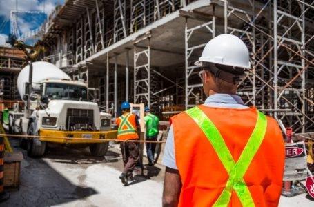 Rodzaje zabezpieczeń wykopów, skarp i zboczy – które wykonuje się w pracach geotechnicznych?
