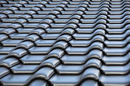 Dachówka czy blachodachówka – które pokrycie dachowe wybrać