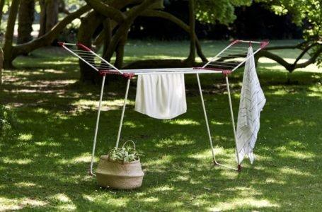Wygodne pranie – praktyczne akcesoria