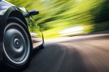 Jak wygląda teoretyczny egzamin na prawo jazdy?