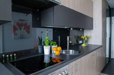 Mieszkanie na parterze – czy warto je kupić?