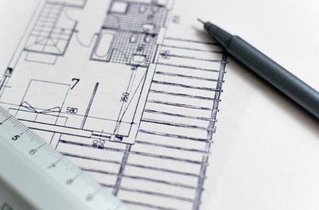 Projekt domu. Jak wybrać, aby był funkcjonalny?