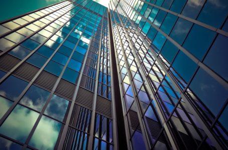 Co umożliwia system zarządzania budynkiem? Przegląd najważniejszych funkcji