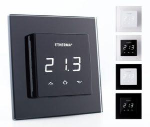 Dlaczego warto posiadać termostat w swoim domu?