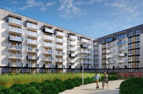 Jak zmieniała się Bydgoszcz?