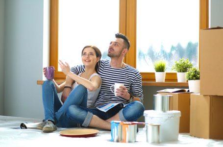 Czy warto skorzystać z usług pośrednika nieruchomości?
