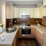 Własne mieszkanie - na co zwrócić uwagę przy kupnie?