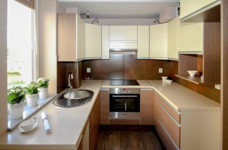 Własne mieszkanie  – na co zwrócić uwagę przy kupnie?