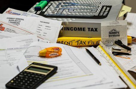 Podatki w 2020 roku. Jakie zmiany się szykują?