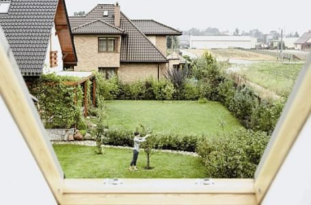 Najpopularniejsze rodzaje okien dachowych