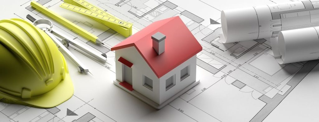 projekt budowlany, konstrukcję, projekty instalacji