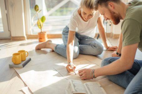 3 przypadki, gdy warto wybrać gotowy projekt domu jednorodzinnego