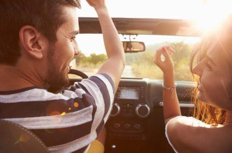 Czy używane auto w leasing jest korzystną ofertą?