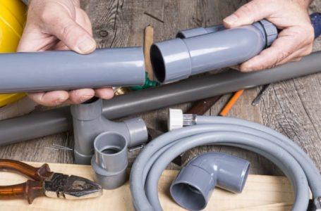 Jak udrożnić rury kanalizacyjne?