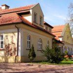 Specyfika starych budynków i korzyści z ich ocieplenia.