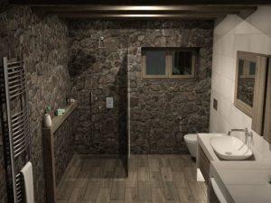 Istotne parametry grzejnika do łazienki