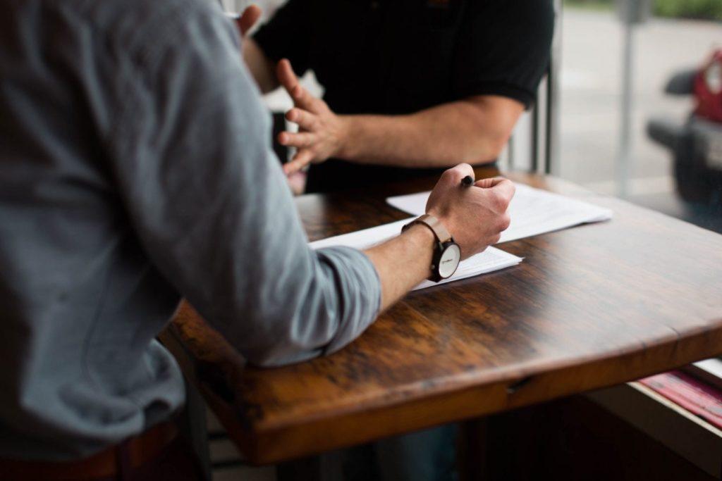 Grupy taryfowe gazu dla przedsiębiorstw – co warto wiedzieć?