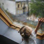 Wybór okien do wymarzonego domu – jak zacząć i co warto wiedzieć?