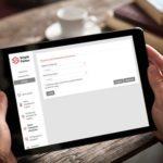 Proste w obsłudze, szybkie i intuicyjne narzędzie do wykonywania dokumentacji technicznej okien