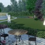 Co warto wiedzieć o projektowaniu ogrodów