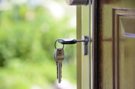 Szukamy nieruchomości, samemu czy z pośrednikiem nieruchomości?