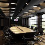 Jak wybrać meble biurowe do biura domowego?