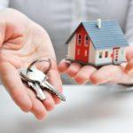 Ogłoszenia nieruchomości - jak przeglądać je z głową?