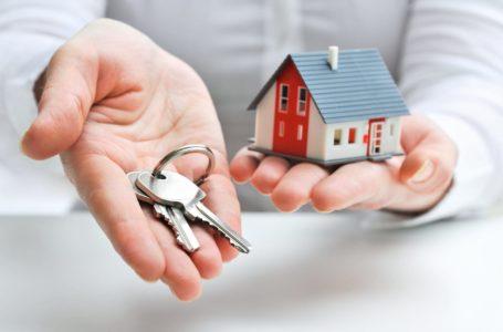 Ogłoszenia nieruchomości – jak przeglądać je z głową?