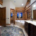 Drzwi łazienkowe, a inne drzwi wewnętrzne