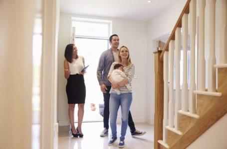 Podstawowe kryteria wyboru wymarzonego mieszkania