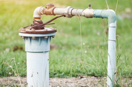 Studnie głębinowe, wiercenie studni – co musisz wiedzieć