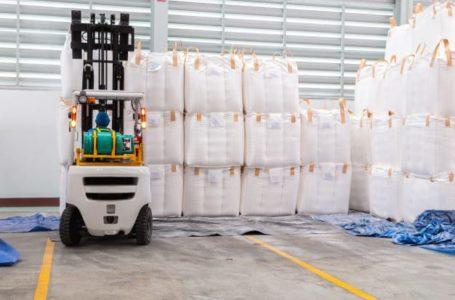 Worki Big Bag – rozmiar, zastosowanie i najważniejsze parametry